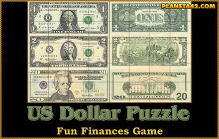 http://planeta42.com/finances/dollarpuzzle/bg.html