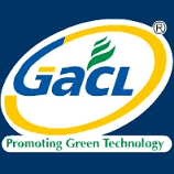 Gujarat (GACL) Job Vacancy 2016 - Senior Manager, Manager Jobs Vacancies | www.gujaratalkalies.com
