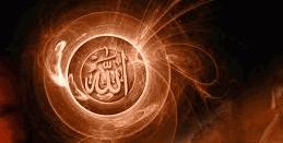Kemenangan dalam Perang terhadap Terorisme Membutuhkan Kekalahan Islam Radikal