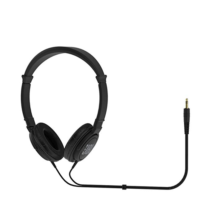 011624f264a JBL C300SI On-Ear Dynamic Wired Headphones. Amazon : 749 Rupees Only - Buy  Now From Amazon
