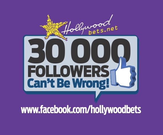 Hollywoodbets net mobile download
