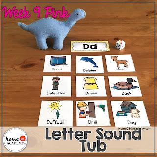 https://www.teacherspayteachers.com/Product/Preschool-Pink-Weekly-Unit-for-Preschool-PreK-or-Homeschool-3070236