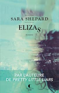 http://lacaverneauxlivresdelaety.blogspot.com/2019/05/elizas-de-sara-shepard.html
