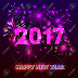 Happy New Year 2017 Greetings,Quotes,Wishes