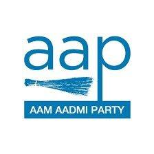 aam aadmi party lok sabha election 2019