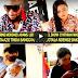 Téléréalité : Carine Mokonzi , Adams Luzolo , Leketchou  na Jael Show ,Héritier Watanabe azo tinda bango na Poto (VIDÉO)