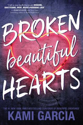 https://www.goodreads.com/book/show/33158532-broken-beautiful-hearts?from_search=true