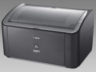 Canon Satera LBP 9200Cドライバーダウンロード