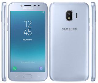 Samsung, Smartphone,