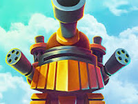 Download Game Steampunk Syndicate Mod apk v1.0.2.0 Terbaru (Money Mod)