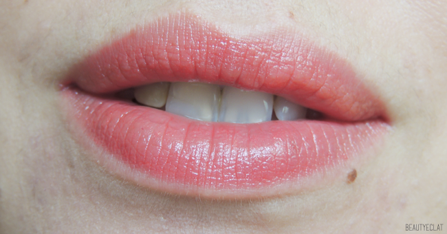 Chanel Rouge Coco Shine Desinvolte