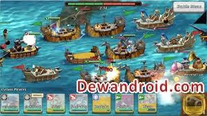 War Pirates apk