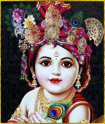 krishna-wallpaper-images