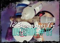 http://123scrapujty.blogspot.com/2016/06/wyzwanie-83-dowolna-praca-z-uzyciem-co.html