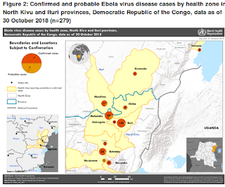 http://www.who.int/csr/don/01-november-2018-ebola-drc/en/