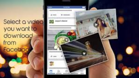 how to download facebook videos to your phone (android and iphone)