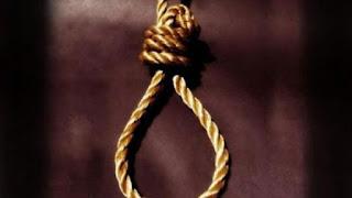 """""""التخبط المالي"""" يدفع مدير مؤسسة ابتدائية الى الانتحار وهذه التفاصيل الصادمة!"""