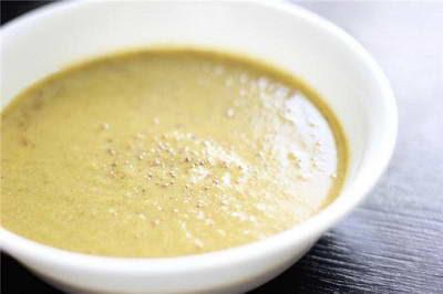10 Loại soup detox hiệu quả không ngờ