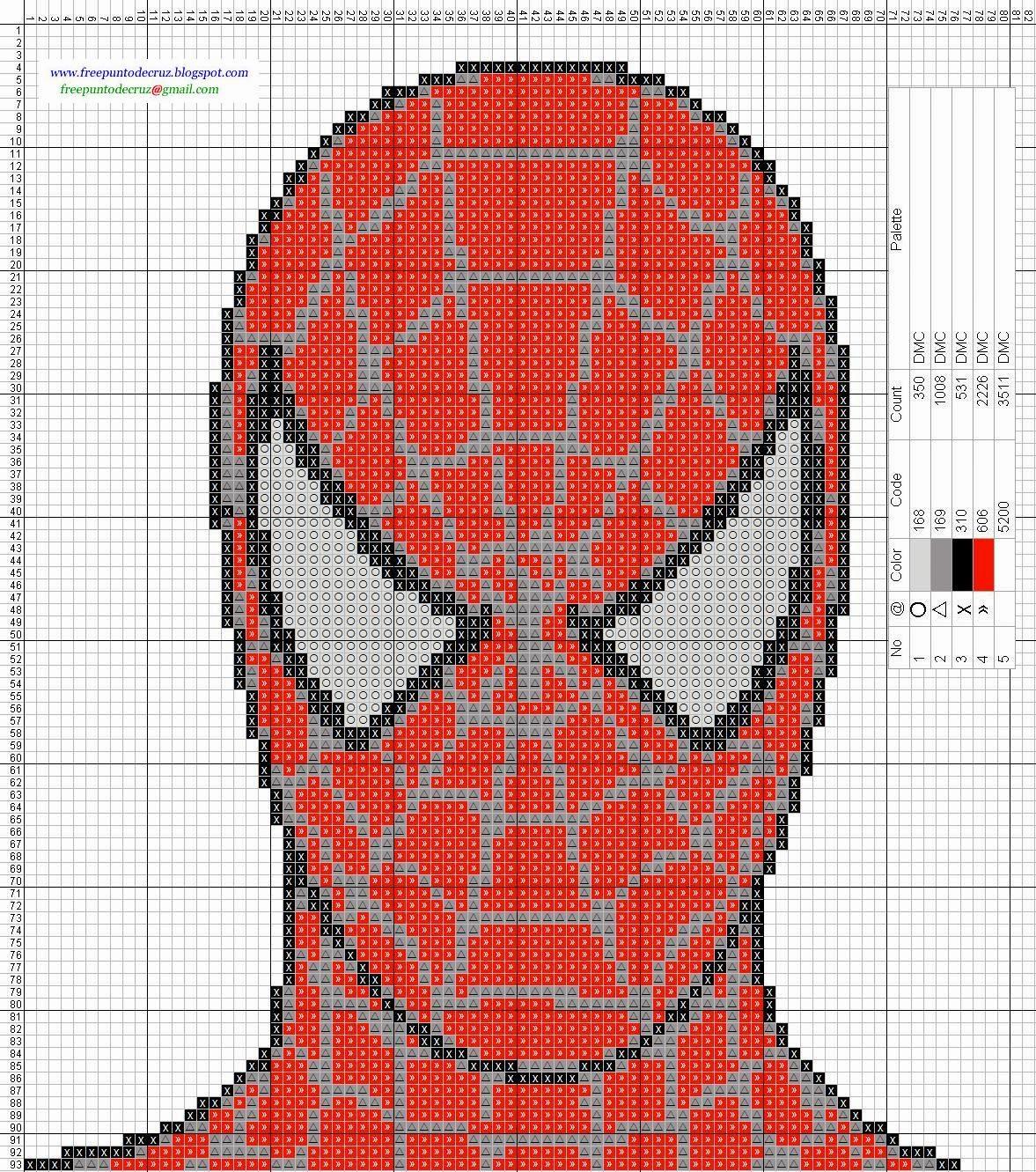 DE MIS MANOS TEJIDOS Y MAS...: Chompa del hombre araña