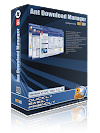 Ant Download Manager Latest Full Version