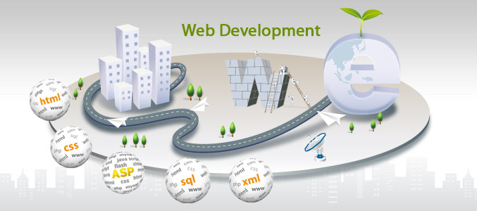 http://www.xsinfosol.com/web-services/website-development