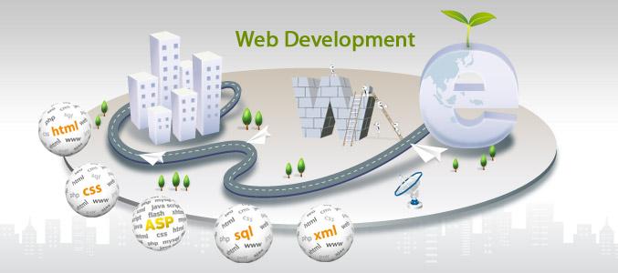 http://www.xsinfosol.com/web-services/website-development