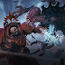 I have a lot of faith in Space Hulk: Tactics