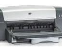 HP DeskJet 1280 Drivers software Download