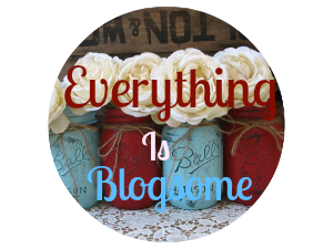 Everything is Blogsome
