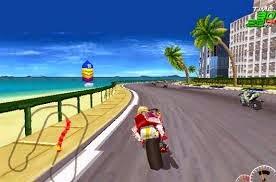 Download Moto Racer Free