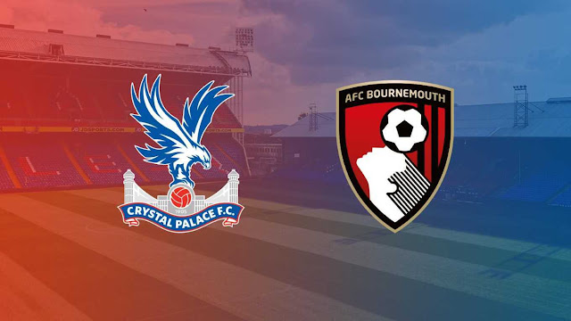 Crystal Palace vs Bournemouth Full Match & Highlights 09 December 2017