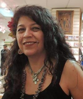 La Bloga Chicana Latina Hair A Discussion About Identity And Your