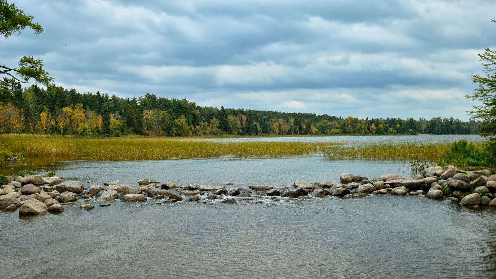 Professional Or James Photography Itasca State Park