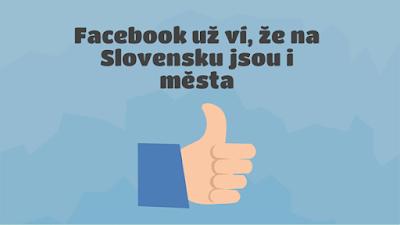 Cílení Facebook reklam