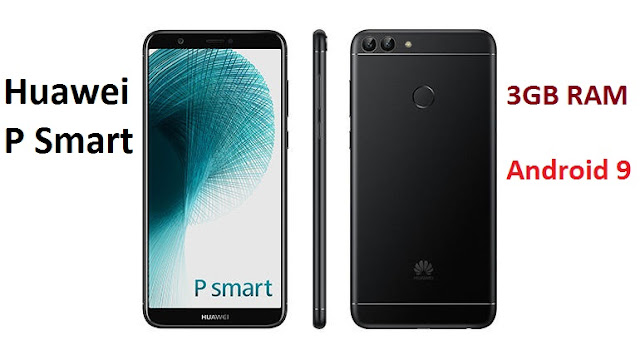 Huawei P smart specifications, nokia 8.1, garena free fire, smart phone under 2000, huawei p smart price, huawei p smart price in india, huawei p smart gsmarena, huawei p smart camera, huawei p smart review, huawei p smart blue, huawei p smart plus, huawei p smart release date, huawei p smart gsmarena, huawei p smart price, huawei p smart specification, huawei p smart price in india, huawei p smart camera, huawei p smart review, huawei p smart amazon, huawei p smart plus,   Android, Android 9, Android 9 Pie, FCC, Geekbench, Huawei, Huawei P Smart, Huawei P Smart 2019, POT-LX1, POT-LX3