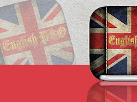 အဂၤလိပ္စာေလ့လာလိုက္စားေနသူမ်ားအတြက္ - ENGLISH GRAMMAR PRO V2.1.0 APK