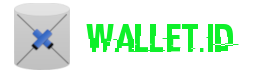 WALLET.ID/!