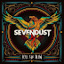 "SEVENDUST ""Kill the Flaw ""  (7Bros.)"
