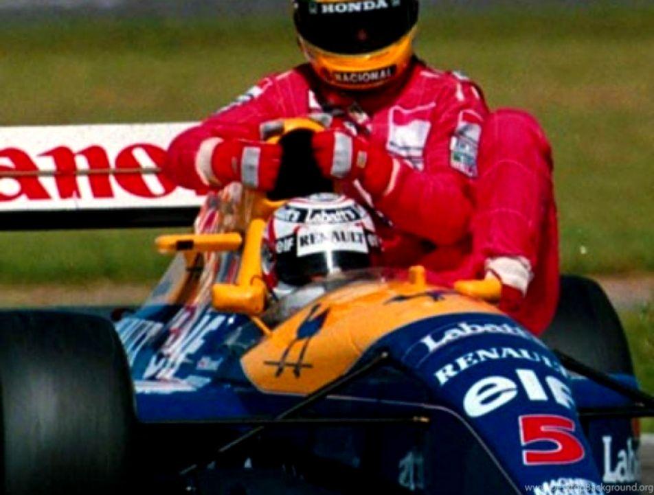 Sport Wallpaper Iphone 6 Plus: Sport Wallpaper Photos Cars F1 Ayrton Senna