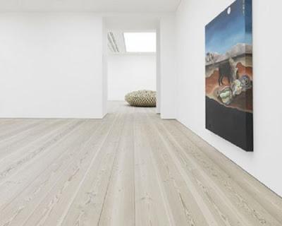 Kĩ thuật lắp đặt sàn gỗ không sử dụng keo