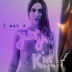 Cleo Pires - Lança EP Jungle Kid