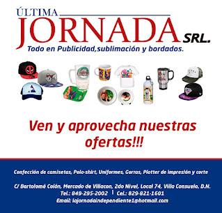 Editora Última Jornada 64af453846476