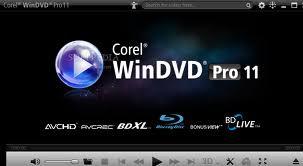 Corel WinDVD Pro 11 Serial Key Free Download Full Version ~ knowlege