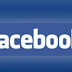 Η συγγνώμη του Facebook σε φεμινιστική ομάδα