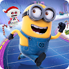 Minion Rush: Despicable Me Mod APK – Game Minion