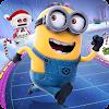 Minion Rush: Despicable Me Mod APK – Game Minion cho Android