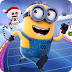 Minion Rush: Despicable Me 6.2.1b Mod APK