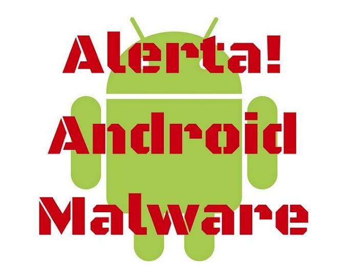 Descubren una de las peores campañas de Malware en Google Play