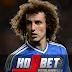 Akhirnya Chelsea Resmi Pulangkan David Luiz