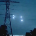 Οι καλυτερες θεάσεις Ufo για το 2016 (Βίντεο)